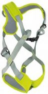 Edelrid Fraggle Childs Full Body Harness